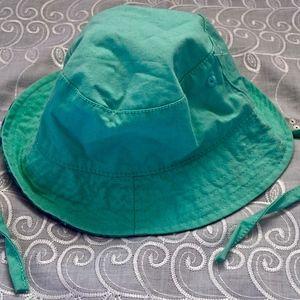 Baby Boy H&M Sun Hat